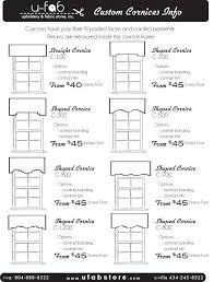 Window Cornice Styles 10 Best Cornice Boards Images On Pinterest Cornice Boards