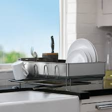 Kitchen Dish Rack Ideas Ideas Kitchenaid Quiet Scrub Dishwasher Parts Kitchenaid Dish Rack
