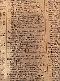 Wohnzimmer Heilbronn Speisekarte Gastroguide Berlin Bewertungen