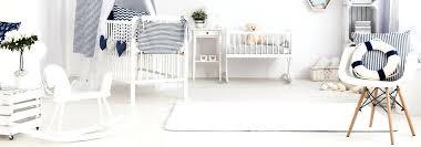 chambre bébé garçon design chambre bebe garcon decoration chambre bebe fille design zwb
