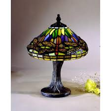 Dale Tiffany Buffet Lamps by Dale Tiffany Table Lamps Goinglighting