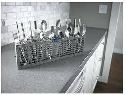 best dishwasher black friday deals whirlpool black ice dishwasher manual black friday whirlpool