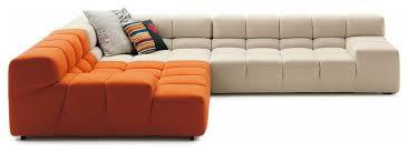 italienisches sofa sofa italienisches design 28 aequivalere