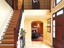 design your own home interior design your own home dayri me