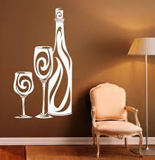 Wine Home Decor Online Get Cheap Wine Window Aliexpress Com Alibaba Group