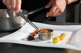 cap cuisine toulouse the cap de castel charming hotel toulouse albi