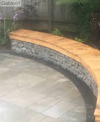 outdoor curved bench seating outdoor garden bench u201a curved