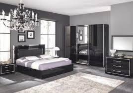 chambre a coucher complete but chambre a coucher adulte complete but id es de avec belgique idees