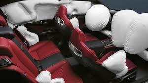 lexus nx red interior lexus gs f sports sedan lexus europe