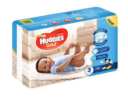 huggies gold new huggies gold for boys and hugwear for moving babies