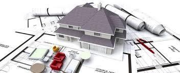 bureau d architecture architecte bureau d architecture et d etudes
