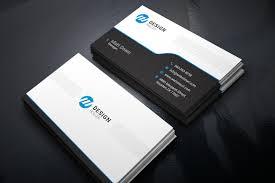 simple business card template business card templates creative