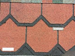 designer shingles increase the value of your home by 6 this is a