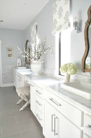 906 best bathrooms images on pinterest bathroom ideas gold