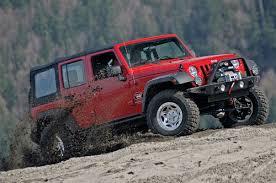 black jeep ace family keystone automotive operations inc