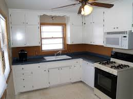U Shaped Kitchen Designs Layouts Enjoyable Small Shaped Kitchen Designs Popular Small Kitchen