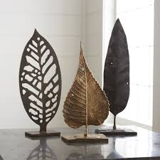 home accessories and plus new home accessories and plus home decor