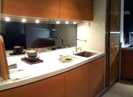 mirrored kitchen backsplash mirrored kitchen backsplash mycrappyresume com