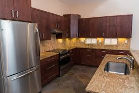 Buy Unfinished Kitchen Cabinets by Kitchen Cabinets Buying Guide Bhb