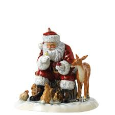 royal doulton figurines collectables ornaments royal doulton uk