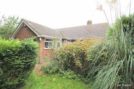 hastings old town estate agent just property for sale