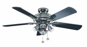 Ceiling Fan And Light Not Working Ceiling Fan Design Fantasia Gemini Combi Integral Pewter Ceiling