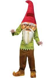 Gnome Halloween Costume Toddler 25 Evil Gnome Ideas Garden Gnomes Gnome