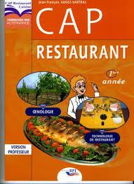 technologie cuisine cap technologie cuisine cap 100 images technologie appliquée cap