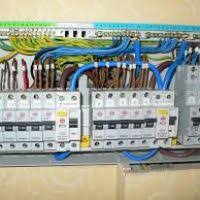 wiring diagram for wylex consumer unit yondo tech