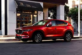 mazda makes and models list 25 best cars under 50 000 gear patrol
