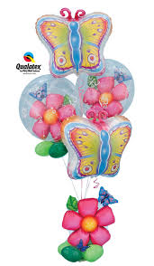 balloons delivered balloon magic of central florida a phone call away 407 473 9661