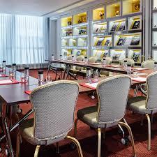 hong kong hotels hotel hong kong island hotel in hong kong
