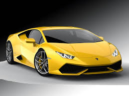 Lamborghini Huracan 2013 - lamborghini huracan lp610 4 hd wallpapers stills images techgangs