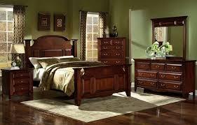 bedroom cheap bedroom furniture sets 14 cheap bedroom