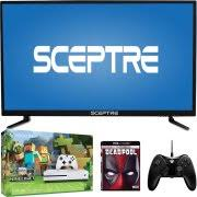 best deals on 4k tv curved black friday tacoma wa xbox one s 4k tv bundles