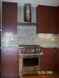Kitchen Cabinets Santa Rosa Ca by Labourdette Construction Home Remodel Contractor For Santa Rosa