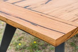 wax for wood table natural finish furniture osmo finish