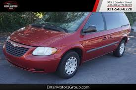 100 paint code chrysler voyager 2003 used chrysler voyager
