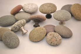 beach cabinet knobs delmaegypt