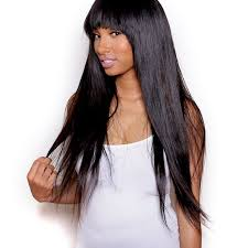 best hair extension brands 2015 the 25 best tape in hair extensions ideas on pinterest tape in