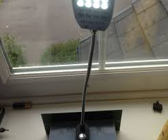 Infinity Led Light Bulbs by Infinity Led Light Solar Lamp 4 Steps With Pictures