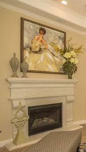 30 best dream fireplaces images on pinterest fireplaces new