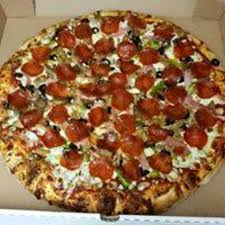 Pizza Barn Edgewood Trail Rider Pizza Tijeras Menu Prices U0026 Restaurant Reviews