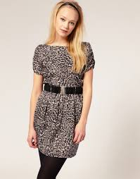 modern dress tips for finding a causal modern dress fashionandbeautyscene s