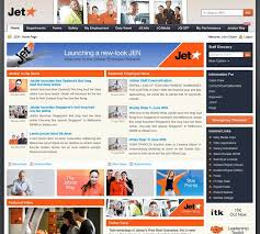 25 best intranet designs images on pinterest screens