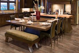 cornwall laminate aged bark oak laminate flooring mohawk floor