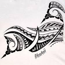 tribal design for tshirt printing dontstopgear e040e76b9c29