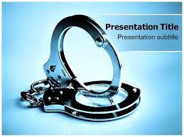 ppt templates for justice law and justice powerpoint ppt templates powerpoint templates on