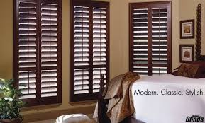 Inexpensive Window Blinds Orlando Winter Park Maitland And Casselberry Shutters Shades