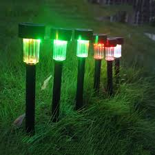 online get cheap backyard lanterns aliexpress com alibaba group